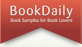BookDaily