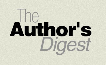 The Authors Digest