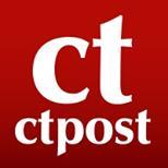 CtPost