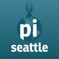 Seattle Pi