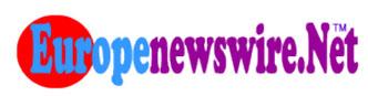Europe Newswire
